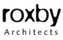 Roxby Architects