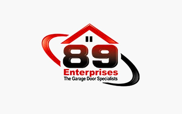 89 Enterprises