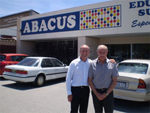 Abacus Case Study 2
