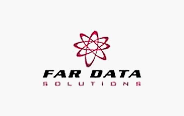 Far Data