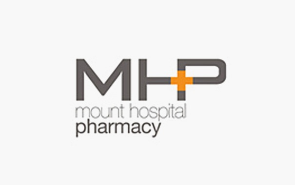 Mount Hospital Pharmacy