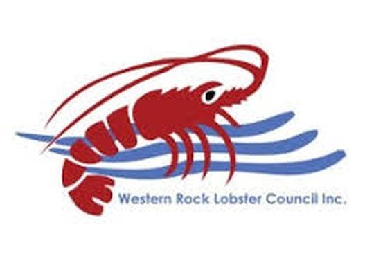 Western Rock Lobster Council Inc