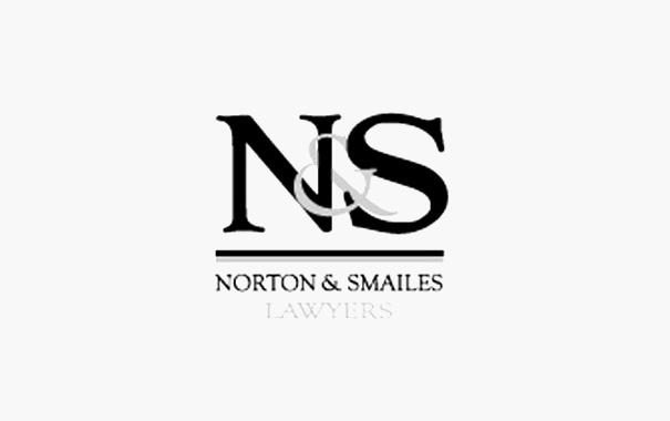Norton & Smailes