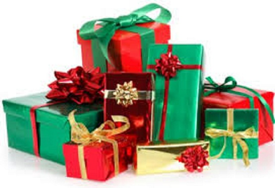 giving tax deductible fbt free christmas gifts
