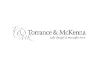 Torrance & McKenna - Location Video