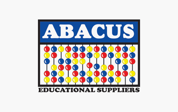 Abacus Educational Suppliers