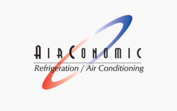 Airconomic